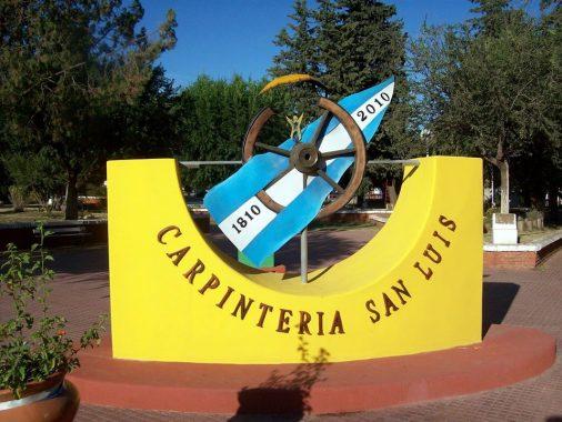 carpinteria_10