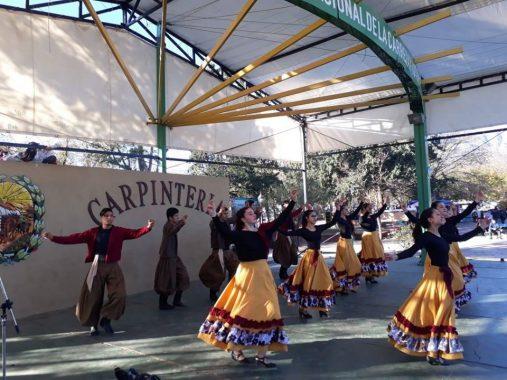 carpinteria_13