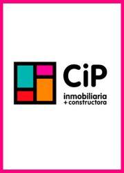 CIP Inmobiliaria