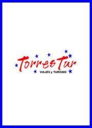 Torres Tur Excursiones