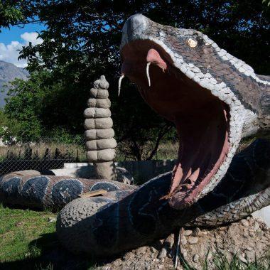 serpentario8