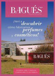 bagues_1