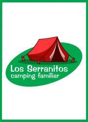 los_serranitos