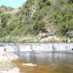 En Traslasierra – Río Panaholma